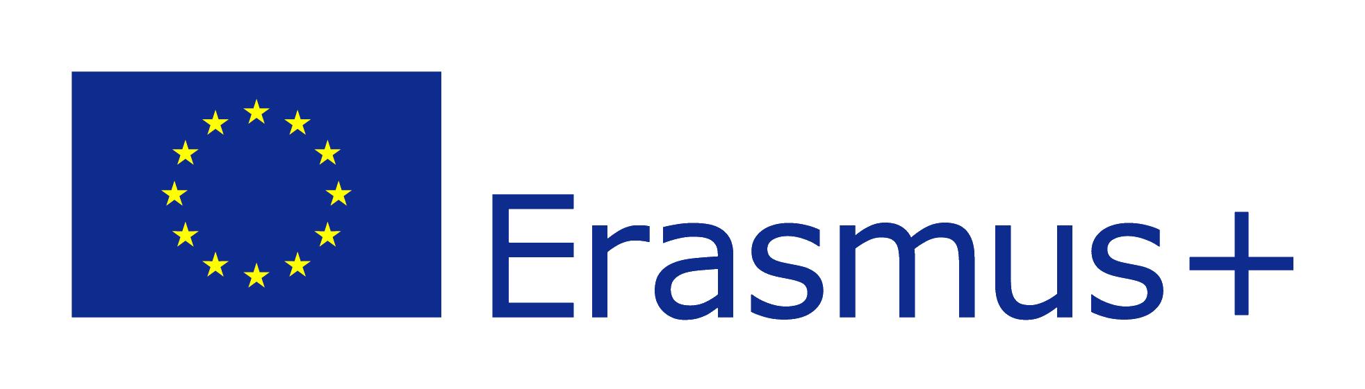 Erasmus Homepage Europ...